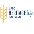 UFSC Heritage Life Insurance - Health, Travel & Life Insurance - 204-586-4482