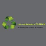 Voir le profil de Les Conteneurs ÉcoMax - Saint-Paul-d'Abbotsford
