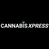 View CANNABIS XPRESS's Caledon profile