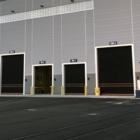 Portes de garage Lafleur - Dispositifs d'ouverture automatique de porte de garage - 450-674-3647