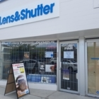 Lens & Shutter Holdings Ltd - Camera & Photo Equipment Stores - 778-484-4757