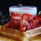 Déjeuners Eggstyle - Crêperies