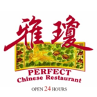 Perfect Chinese Restaurant - Asian Restaurants