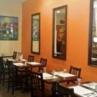 Acajou Br - Brazilian Restaurants - 514-963-7064