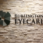 Burlington Eyecare - Optometrists