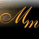 Mario Meunier Peintre et Sableur de Planchers - Logo