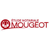 Voir le profil de Catherine Mougeot notaire et conseillère juridique - Chénéville