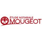 Catherine Mougeot notaire et conseillère juridique - Notaires