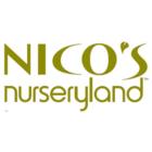 Nico's Nurseryland