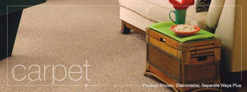 Paramount Flooring Lloydminster Ab 1 2616 50th Ave