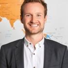 Novak Private Wealth Counsel - Conseillers en planification financière - 519-759-5851