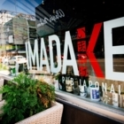 Restaurant Imadake - Sushi & Japanese Restaurants - 514-931-8833