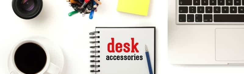 photo Logo Solutions Inc