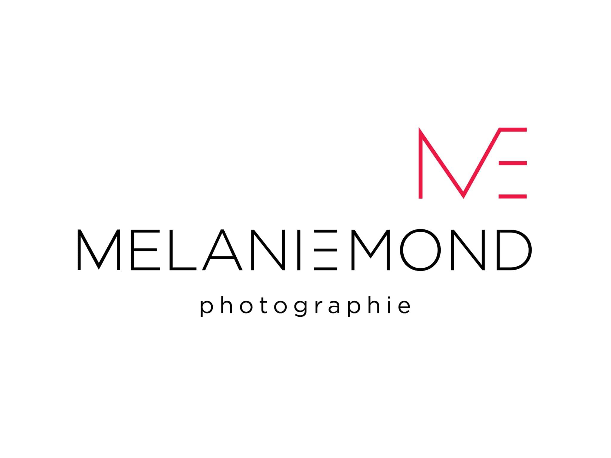 photo Mélanie Emond Photographe