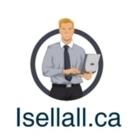 Isellall.ca - Jewellery Buyers