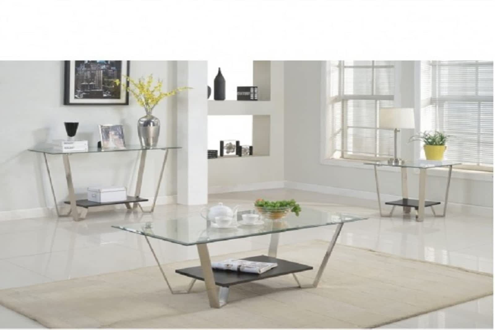 Arv furniture opening hours 5925 tomken road mississauga on