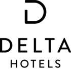 Delta Hotels by Marriott Saint John - Hotels - 506-648-1981