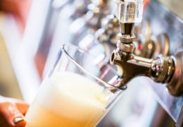 Discover top brews in Quebec