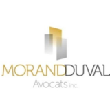 Morand Et Duval Avocats Inc - Family Lawyers