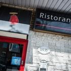 Ristorante San Marzano - Italian Restaurants