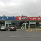Jiffy Auto service - Car Repair & Service