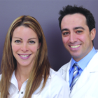 Clinique Dentaire Meunier Ahmaranian - Dentistes - 450-446-4141