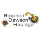 Stephen Dawson Haulage - Excavation Contractors - 705-426-7498