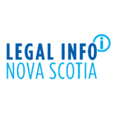 View Legal Info NS: Legal info Line & Referral Service's Iona profile