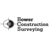 View Bower Construction Surveying Inc's Halifax profile