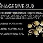 View Ménage Rive-Sud's Mercier profile