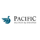 View Pacific Blinds & Drapes's Victoria profile