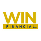 WIN Financial Inc - Logo