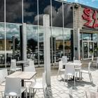 Grillades Sizzle - Restaurants