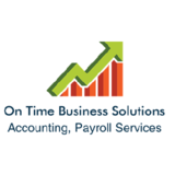 On Time Business Solutions - Accountants