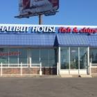 Halibut House - Restaurants - 905-728-1408
