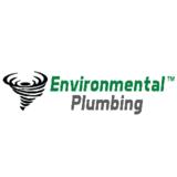 View Environmental Plumbing's Ottawa profile