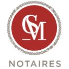 CSM NOTAIRES - Notaries - 418-274-3483