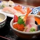 Takumi Japanese Restaurant - Fine Dining Restaurants - 604-730-0330
