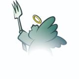 Voir le profil de Démen-Ciel Resto-Boutique - Chénéville