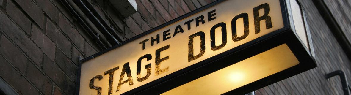 Act I: Excellent pre-theatre restaurants in Vancouver