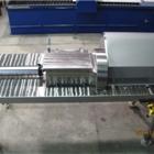 Voir le profil de Martin Welding & Fabricating Inc - Rockcliffe