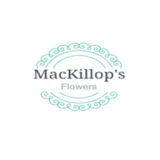Voir le profil de MacKillops Flowers - Iona