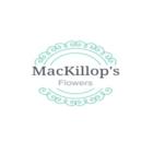 MacKillops Flowers - Fleuristes et magasins de fleurs - 902-539-1214