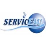 Serviceau - Water Treatment Equipment & Service