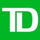 TD Wealth Private Investment Advice - Investment Advisory Services - 905-501-8200