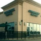 Starbucks - Cafés - 905-720-1129