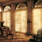 Blind Advantage - Curtains & Draperies - 905-336-5341
