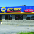 Ideal Supply Inc - New Auto Parts & Supplies - 519-925-6311