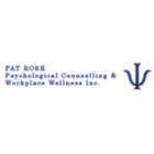 Pat Rose Psychological Counselling & Workplace Wellness Inc - Consultation conjugale, familiale et individuelle
