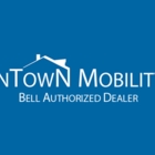 InTown Mobility Ltd - Bell Authorized Dealer - Wireless & Cell Phone Services - 604-888-9659